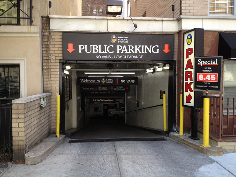tips manhattan ny parking monthly cms owning admin for garages cars in nyc garage